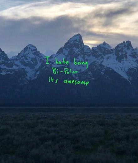 """""""Ye"""", le nouvel album de Kanye West : coup marketing ou coup d'éclat musical ?"""