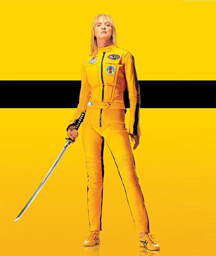 Kill Bill 3 : que nous réserve Quentin Tarantino ?