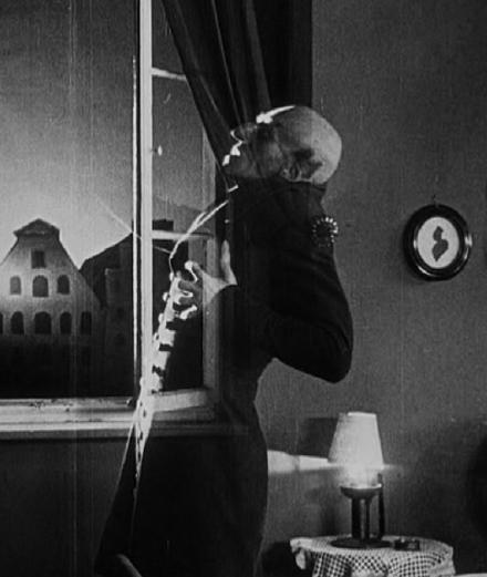 10 films sur l'érotisme de la nuit