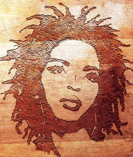 FKA twigs et Lauryn Hill, têtes d'affiches d'AfroPunk 2020