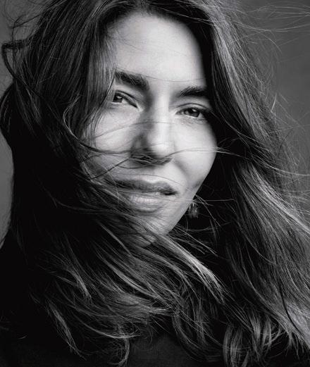 """""""Ce film a été une lutte"""" : Sofia Coppola se confie sur """"Les Proies"""""""
