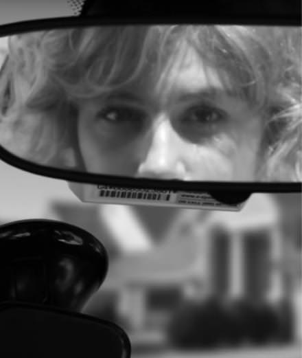 """Flavien Berger dévoile la vidéo fascinante de son titre """"Léviathan"""""""