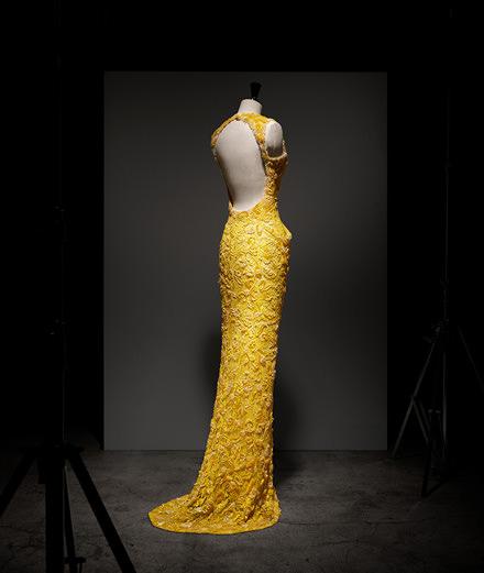 Les années Gianfranco Ferré chez Dior à l'honneur dans un beau livre