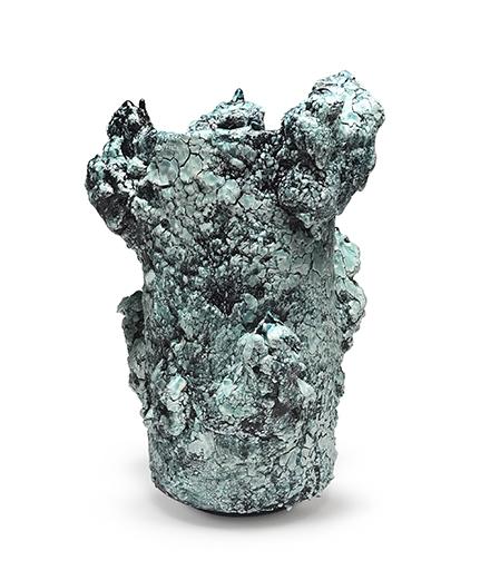 Le Loewe Craft Prize reporte d'un an sa quatrième édition