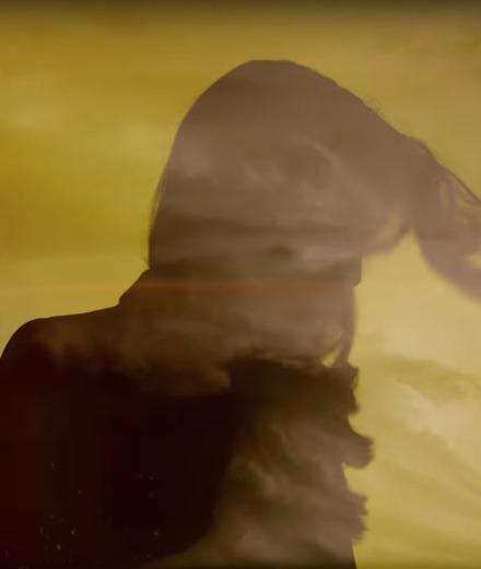 """""""Big picture"""" le nouveau clip cosmique de London Grammar"""