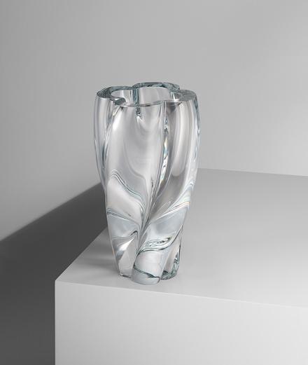 Louis Vuitton présente ses nouveaux Objets Nomades à Miami