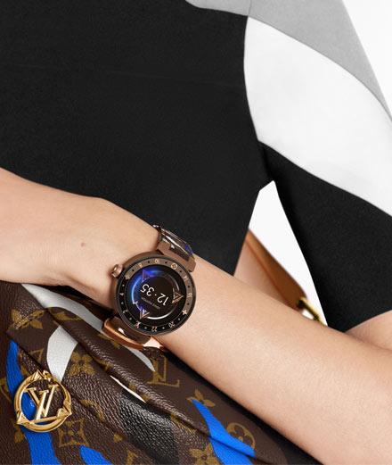 Louis Vuitton x League of Legends : découvrez la collection capsule