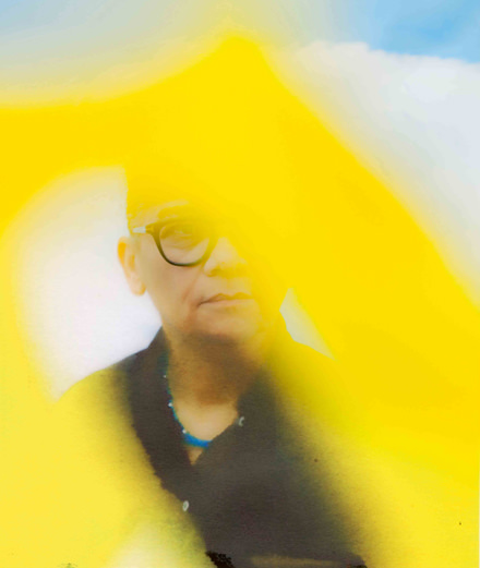 Qui est Lubaina Himid, l'artiste anti-establishment qui a remporté le Turner Prize ?