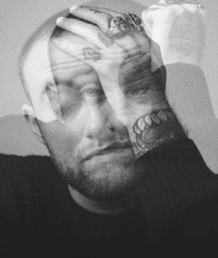 Mac Miller : le rappeur disparu au sommet de son art