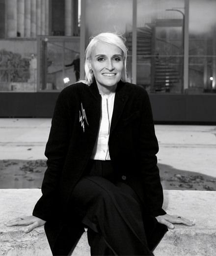 Interview : Mathilde Laurent, la magicienne du parfum chez Cartier