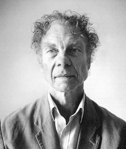 Qui était Merce Cunningham, l'Einstein de la danse ?