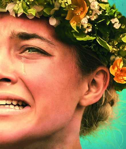 """""""Midsommar"""" : le projet terrifiant d'Ari Aster"""