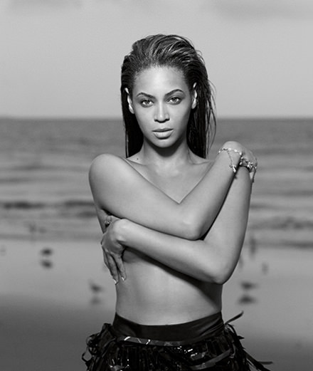 Beyoncé: portrait of the undisputed queen of our time