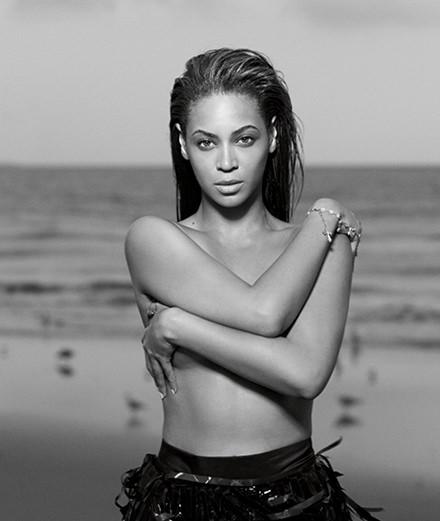 Beyoncé : portrait de la reine incontestée de notre époque