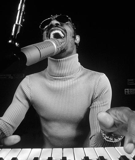 De Marvin Gaye à Stevie Wonder, comment la Motown a réuni l'Amérique