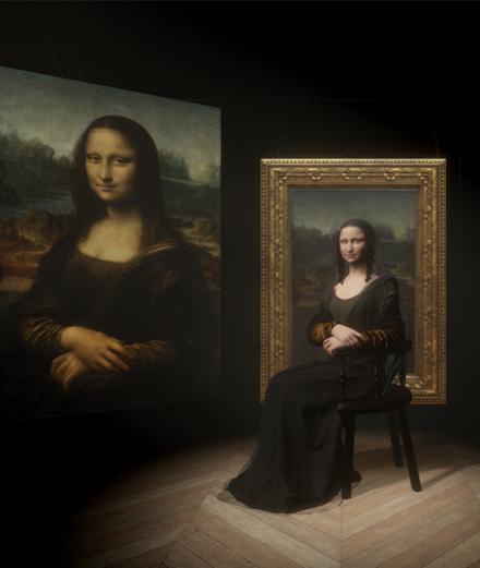 Internet est-il le meilleur média pour comprendre l'art ?