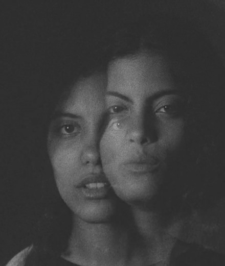 "Who are the Ibeyi sisters spotted in ""Lemonade""?"