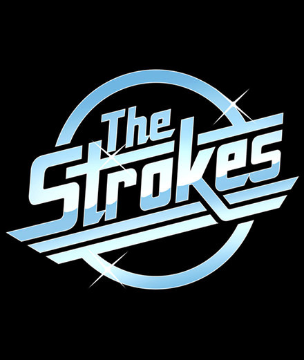 Legendary band the Strokes is back! Here are five facts you should know
