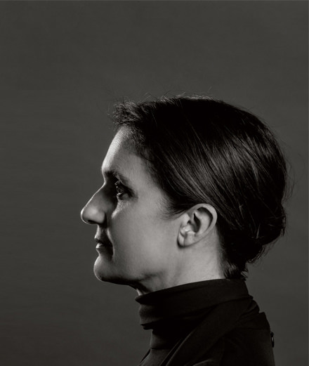Nouveau défi pour Maria Grazia Chiuri, première femme directrice artistique de Dior