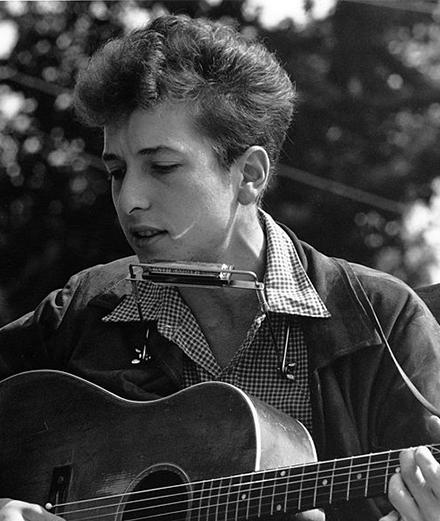 Bob Dylan, NTM, David Bowie... Les trois biopics musicaux qui marqueront 2020