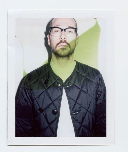 """""""Le milieu de la mode a longtemps assimilé le streetwear à des vêtements jetables"""", regrette Luke Meier, cofondateur d'OAMC, nominé pour l'ANDAM"""