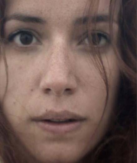"""""""Echo"""", le nouveau clip envoûtant de Lescop"""