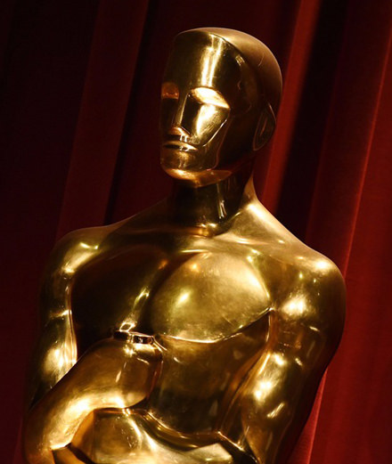 Un Oscar pour 120 battements par minute?