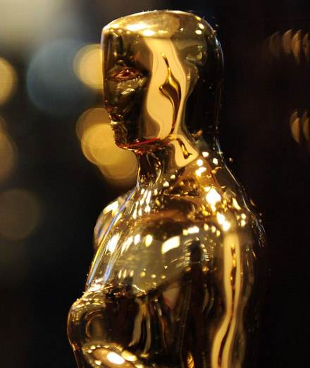 Qui sont les nommés pour les Oscars 2018 ?