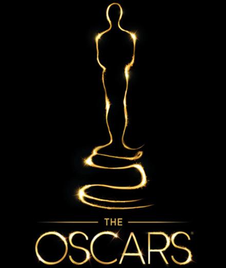 Oscars 2019 :