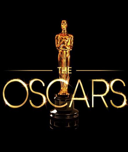 Oscars 2019 : scandales et polémiques à quelques jours de la cérémonie