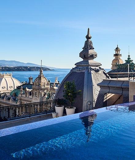 PAD Monaco: Monte-Carlo, nouveau hot spot de l'art