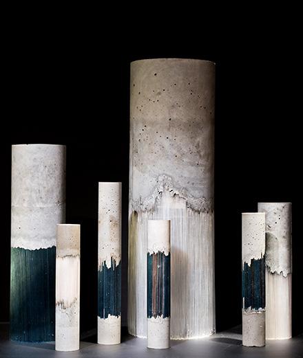 PAD London 2019 : la galerie française Wa Design frappe fort