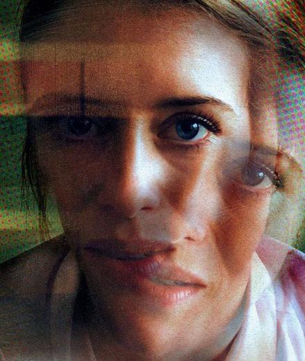 """""""Paranoïa"""", le nouveau délire anxiogène de Steven Soderbergh tourné à l'iPhone."""