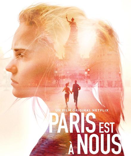 """""""Paris est à nous"""", le film dont tout le monde parle ?"""
