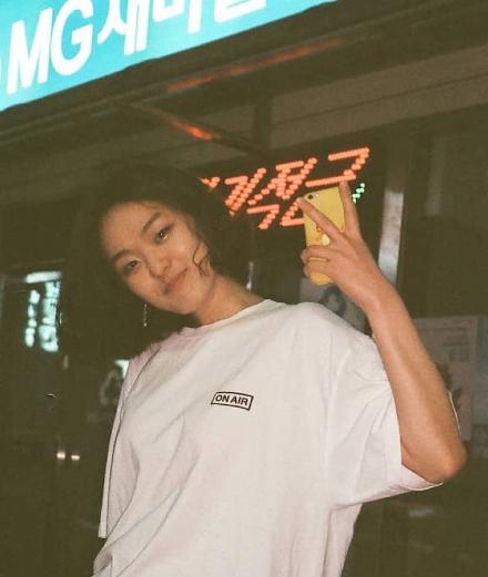 Qui est Park Hye Jin, nouvelle étoile de la house coréenne?