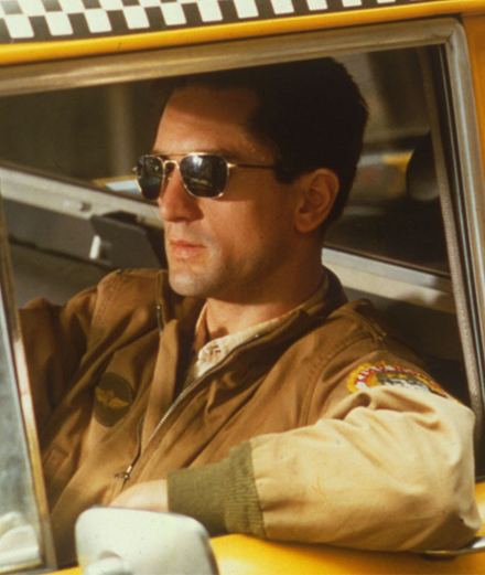 Qui est Paul Schrader, scénariste favori de Martin Scorsese?
