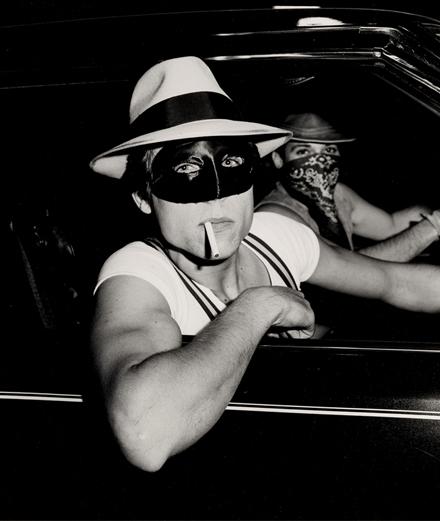 Qui est Peter Hujar, photographe de l'intime éclipsé par Mapplethorpe ?