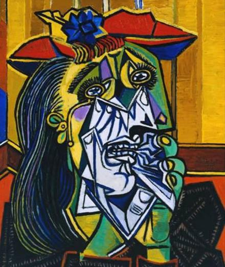 Qui était vraiment Dora Maar, artiste et muse de Picasso?
