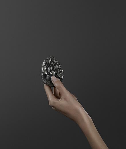 LVMH achète un diamant gros comme une balle de tennis