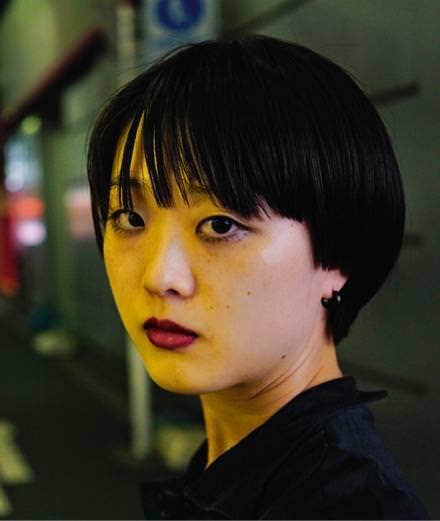 Portfolio : Daido Moriyama revient à la Fondation Cartier pour l'art contemporain