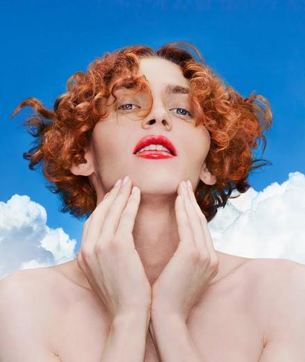 Comment SOPHIE va changer le visage de la pop music