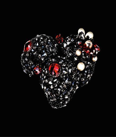 Les confessions de Pierre Bergé, son histoire de cœur avec Yves Saint Laurent