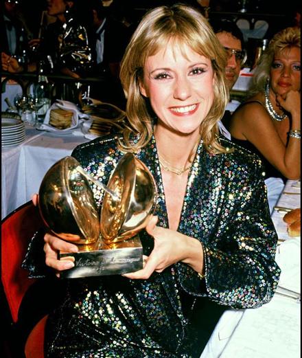 Novembre 1985 : les premières Victoires de la musique