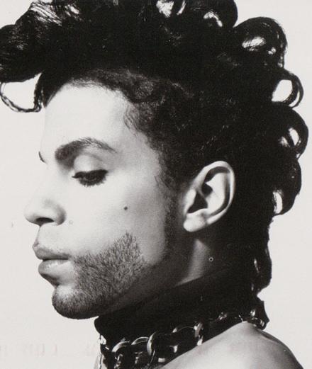 Prince, la mort d'une légende