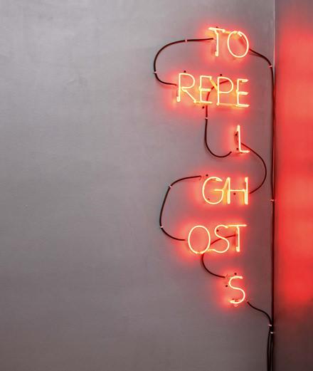 Duchamp, Ricard, SAM Art Projects... Comment marche un prix d'art contemporain