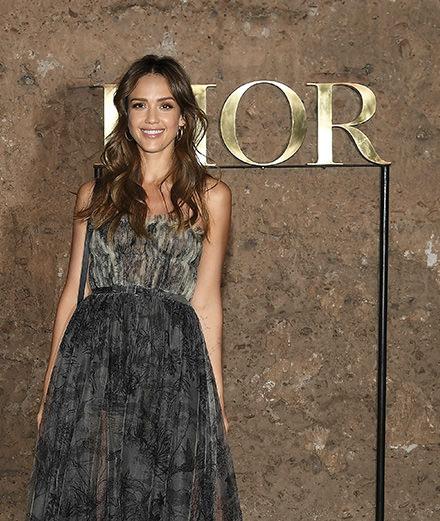 Quelles célébrités ont assisté au défilé Dior à Marrakech ?