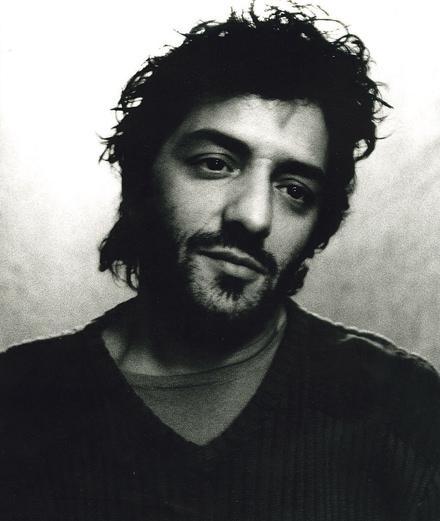 Hommage à Rachid Taha, héros de la mixité musicale