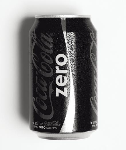 L'obsession de Raf Simons pour… le Coca-Cola