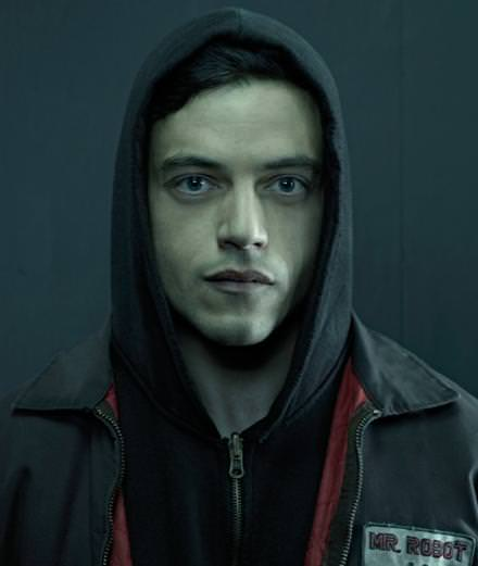 How Rami Malek conquered the world