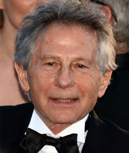 César 2020 : Roman Polanski, grand favori ?
